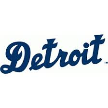 discount password for Detroit Tigers VS Minnesota Twins tickets in Detroit - MI (Comerica Park)