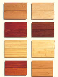 in case you missed it pure contemporary has a short article on jan 30 2006 reproduced here entitled types of wood how to choose article types woods