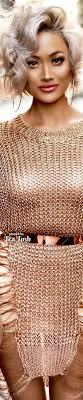 Téa Tosh   Micah Gianneli | Short hair styles, <b>Curly</b> hair styles, Hair ...