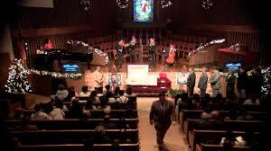 Arturo Vazquez Funeral - 010216 - YouTube