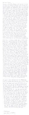 joana marie m registered filipino nurse turned one of kind nanny photo dear family letter