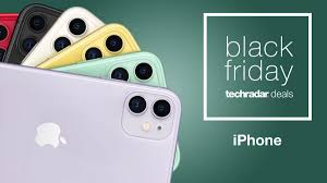 The best Black Friday iPhone deals for 2019 in the US | TechRadar