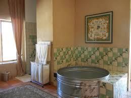 design walk shower designs: luxury walk in shower ideas for small bathrooms with walk in shower ideas for small bathrooms