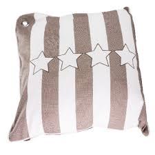 <b>Подушка декоративная</b> Stars Stripes <b>Wittkemper</b> 10313107