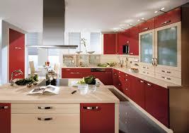 modern kitchen setup:  kitchen designers at usa kitchen interior design free wallpaper kitchen designs for new homes