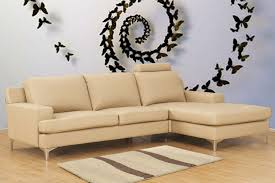 pure leather sofa manufacturers in india best leather furniture manufacturers