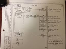 alarm 15 system malfunction mazak ele jpg