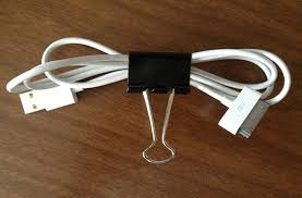 Image result for wrapping headphones
