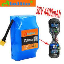 Купите 36v 4400mah scooter <b>battery</b> онлайн в приложении ...