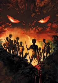 lord of the flies assignment thinglink deequitibus com