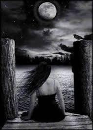 Αποτέλεσμα εικόνας για Η αξία της μοναξιάς...
