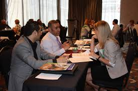 speed career networking ready set network speed career networking events are quick hit events that are designed to maximize networking and informational opportunities for skilled immigrants