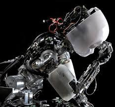 Risultati immagini per Intelligenza artificiale,