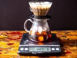 <b>Japanese</b>-<b>Style</b> Iced Coffee Recipe   Serious Eats