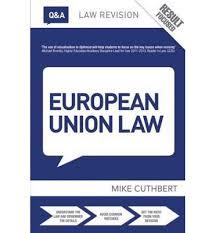 european union essay topics harvard college application essaythe european union  eu    political science essays and