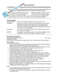 doc housekeeping responsibilities housekeeping resume for hotel housekeeping supervisor sample housekeeping