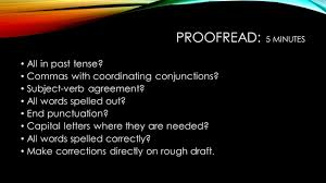 the staar expository essay a how to reference guide ppt 8 proof