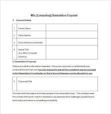 Graphic design dissertation proposal dissertation proposal how to write