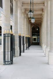 paris photo essays palais royal york avenue palais royal 5142