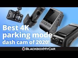 <b>DDPai Mini 5</b> (Xiaomi) Dash Camera 4K UHD, GPS, Sony IMX415 ...