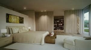 modern house interior master bedroom cottage design bedroom design modern bedroom design