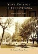 <b>York</b> Town Square | <b>York College</b> of Pennsylvania book provides ...