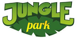 """""""<b>Jungle</b> Park"""" - Уникальный детский парк!"""