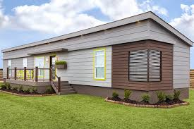 Press ReleasesThe tiny house movement  which advocates simple living in smaller homes  has been growing in popularity among homebuyers over the past year
