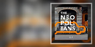 ЛАВ, <b>The Neopolitans</b> - Music on Google Play