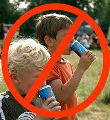 10 أسباب تجعلك تتوقف عن تناول المشروبات الغازية  Images?q=tbn:ANd9GcQmyIA-OL5sGcFBr-reYmRXVmwjWOAv1wgcKJfR5a5ixaRQRWiXfg