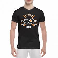 Одежда НХЛ. Купить <b>бейсболки</b> NHL, кепки, толстовки, футболки ...