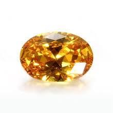Popular <b>Gem</b> Sapphire-Buy Cheap <b>Gem</b> Sapphire lots from <b>China</b> ...