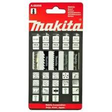 <b>Пилки</b> и <b>наборы</b> для электролобзиков — купить на Яндекс.Маркете