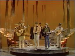 <b>Tom Jones</b> & Crosby, Stills, Nash & Young - <b>Long</b> Time Gone - This ...