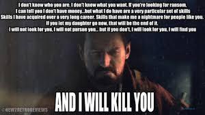resident evil meme | Tumblr via Relatably.com