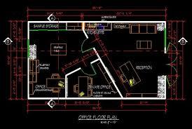 commercial architectural interior design office on behance architectural design office