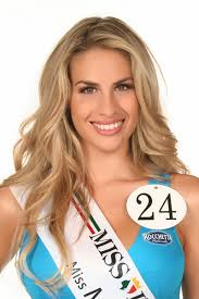 Miss Italia 2010 - 24- Miss Marche - Maria Chiara Centorami - 24MariaChiaraCentoramiMissMarche3