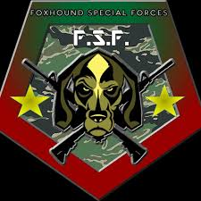 <b>FoxHound Special Forces</b> Airsoft Team - Home | Facebook