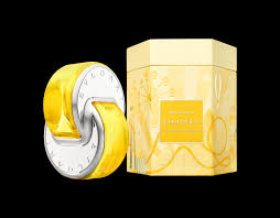 <b>OMNIA GOLDEN CITRINE</b> Eau de Toilette 2.2 oz/65 ml 41088 ...