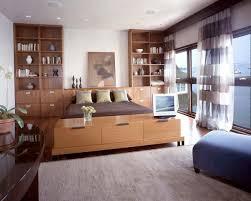 built in bedroom wood furniture design bedroom furniture built in