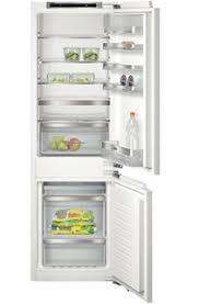 Купить <b>встраиваемые холодильники Siemens</b> - цены на ...