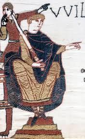 <b>William</b> - <b>Wikipedia</b>