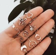 727 Best Joyeria images in 2019   Jewelry, Jewelery, Jewelry ...