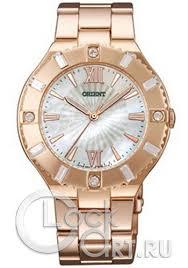 <b>Orient</b> Dressy <b>QC0D001W</b> - купить женские наручные <b>часы Orient</b> ...