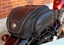 <b>bag</b> for scooter — международная подборка {keyword} в ...
