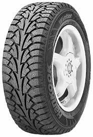 Стоит ли покупать Автомобильная <b>шина Hankook</b> Tire <b>Winter i</b> ...