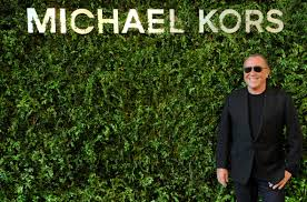 Image result for michael kors