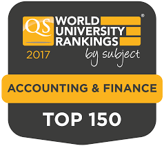 accounting course bachelor of business aut bachelor of business accounting major