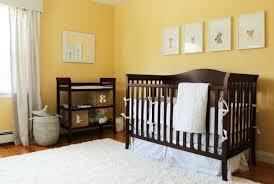 baby nursery ba nursery designs ideas in the elegant and attractive baby nursery yellow regarding baby nursery ba room wallpaper border dromhfdtop
