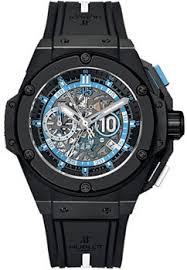 Наручные <b>часы</b> скелетоны с механическим хронографом ...